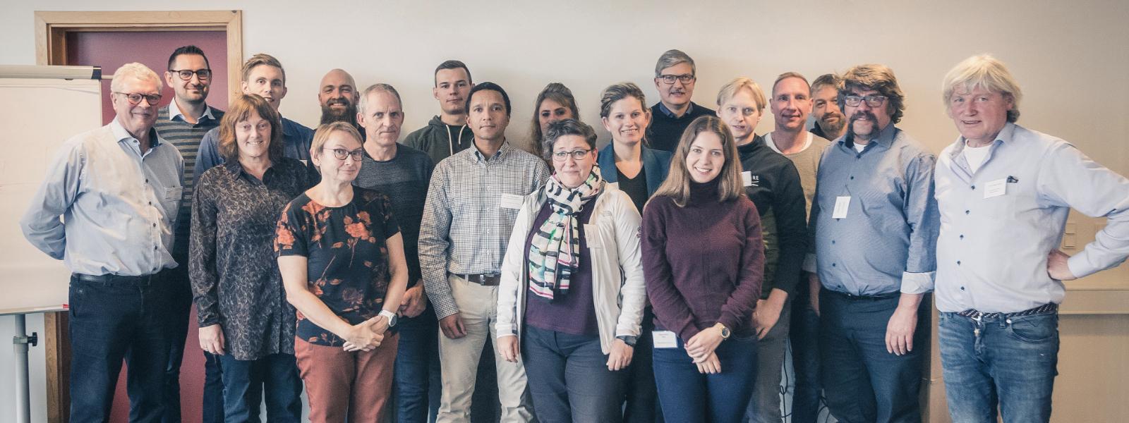 Foto: Ronni Høirup, 7K Media